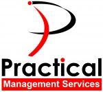 Practical Management Services